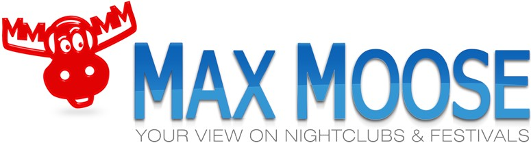 Max Moose Your View on Nightclubs & Festivals