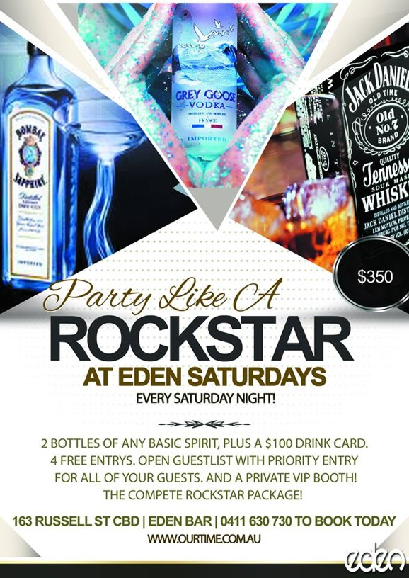 $350