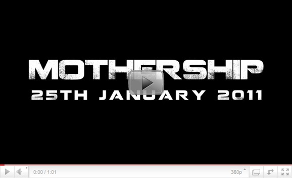 Play Mothership YouTube Video