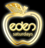 eden saturdays