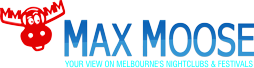 Melbourne Nightclubs guide & photos | Max Moose