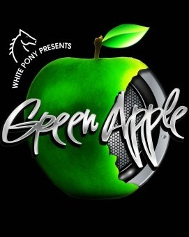 Green Apple @ Village Green